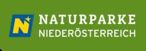 Naturparke Niederösterreich